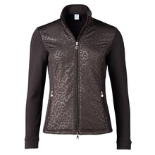 Load image into Gallery viewer, Daily Sports Havanna Jacket - Black