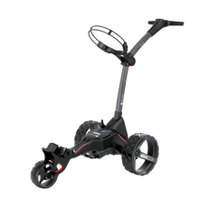 Load image into Gallery viewer, Motocaddy M1 DHC Electric Trolley