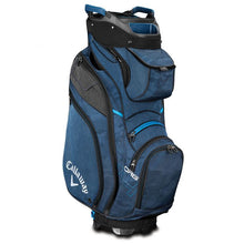 Load image into Gallery viewer, Callaway Org 14 Cart Bag