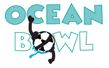 The Ocean Bowl Series