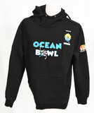 Champions Edition - Ocean Bowl Sea Rich Hoodie