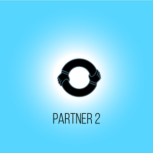 Partner Package 2