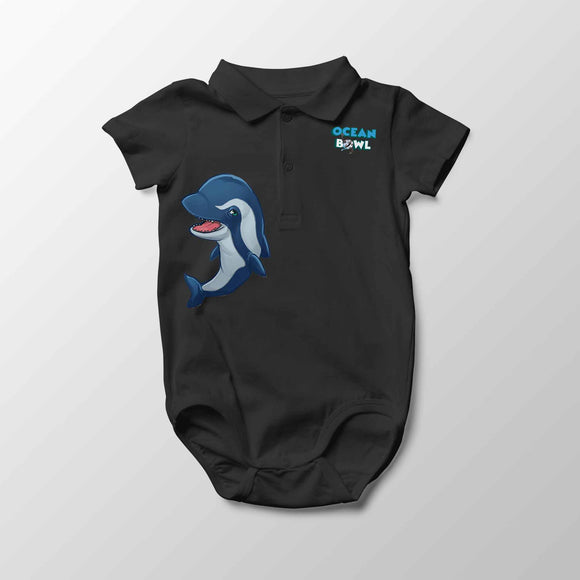 Make it your own!  Infant Onesie