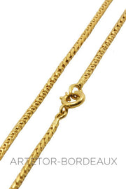 Collier ancien