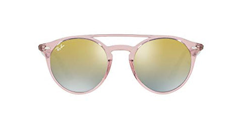 Ray-Ban RB4279 Round Sunglasses