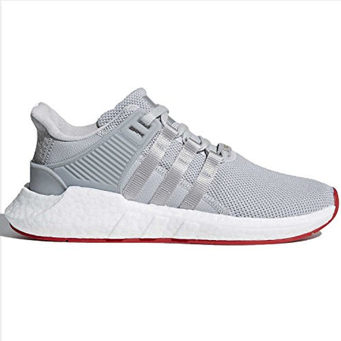 adidas Mens EQT Support 93/17 Running Casual Shoes