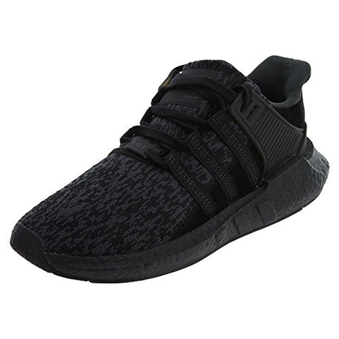 adidas Mens EQT Support 93/17 Casual Sneakers