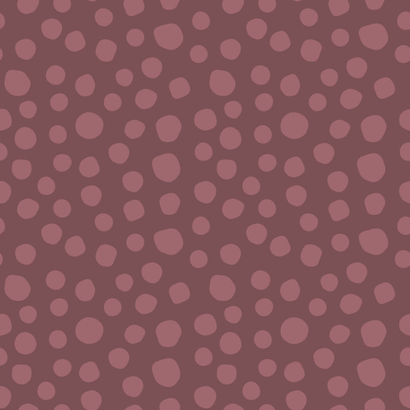 Polka Dots Non-Exclusive