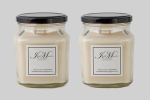 14 oz Candle Combo Deal