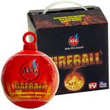 The Mini Fireball