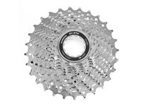 SHIMANO CASSETTE DIFFERENT VARIANTS