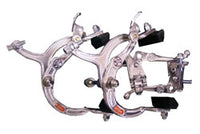 Oxford DarXide Bmx Mx1000 Brake