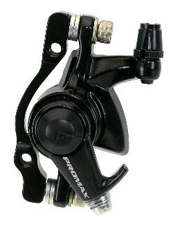 Rear Disc Brake Mechanical Caliper