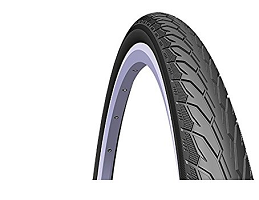 Mitas 20 x 1.75 x 2 V66 Flash Stop Thorn P/P Tyre