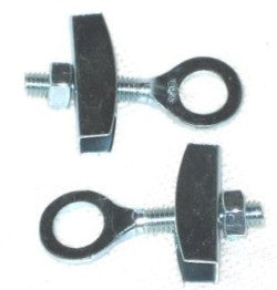 "Oxford 3/8"" x 40mm Chain Adjuster Each"