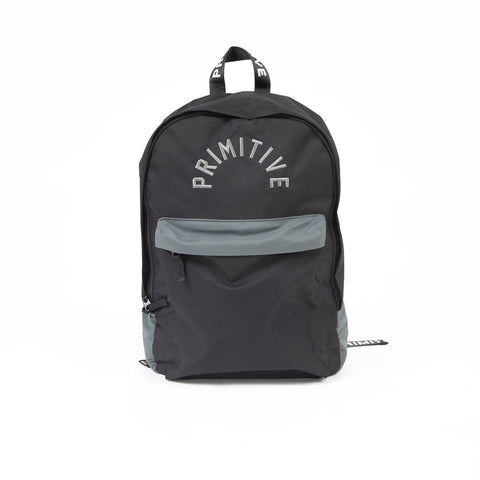 Arch Homeroom Backpack