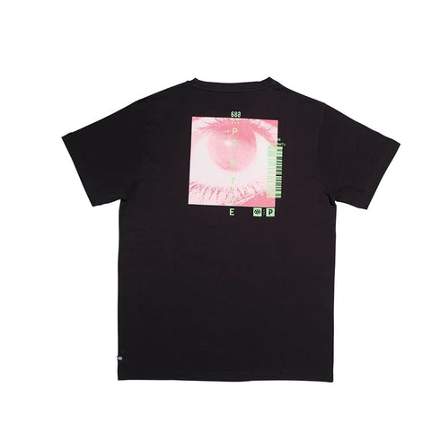 686 SIGHT SS T-SHIRT