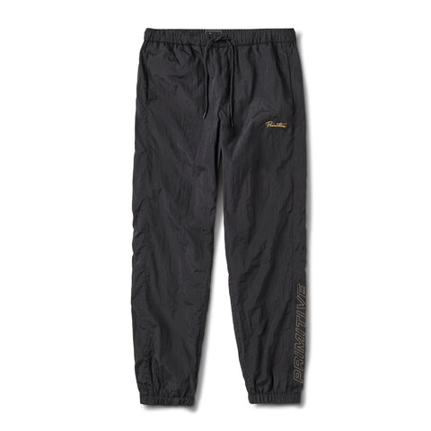 GOLD PACK NYLON PANTS