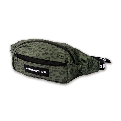 PROWLER FANNY PACK