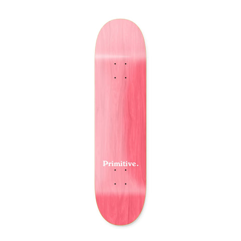 PAUL RODRIGUEZ CUPID DECK - 8.0