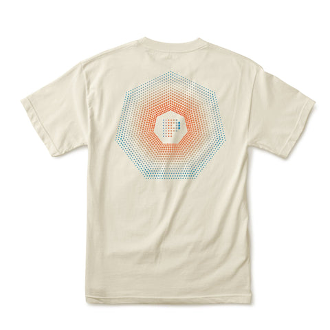 PARTICLE TEE