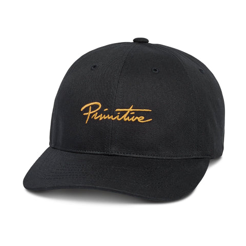 CORE MINI NUEVO SCRIPT DAD HAT