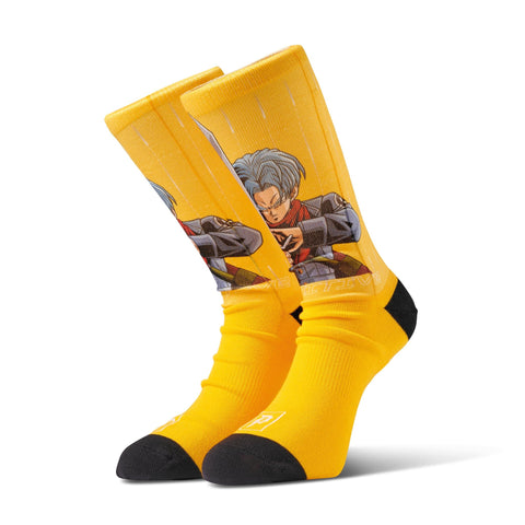 SHADOW TRUNKS SOCK