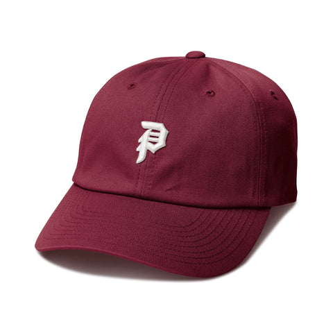 CORE MINI DIRTY P DAD HAT
