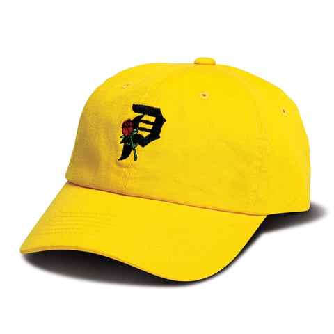 ROSEBUD DAD HAT