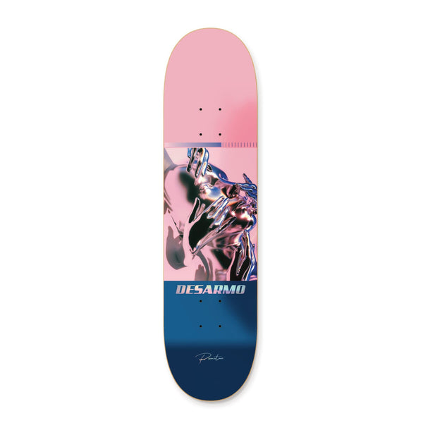 WADE DESARMO RAPTURE DECK - 8.25""