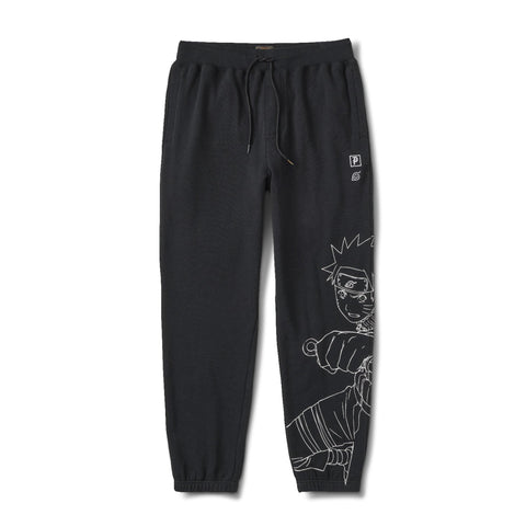 NARUTO UZUMAKI SWEATPANTS