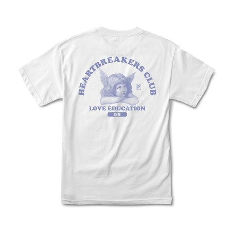 LOVE EDUCATION TEE
