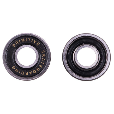Primitive Skate Bearings