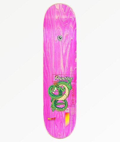 Nick Tucker Cell Deck - 8.0 & 8.25