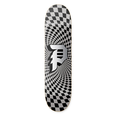 DIRTY P CHECK TEAM DECK 8.0 & 8.25