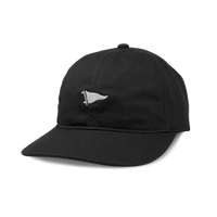 PENNANT KNOCKOUT 6 PANEL DAD HAT
