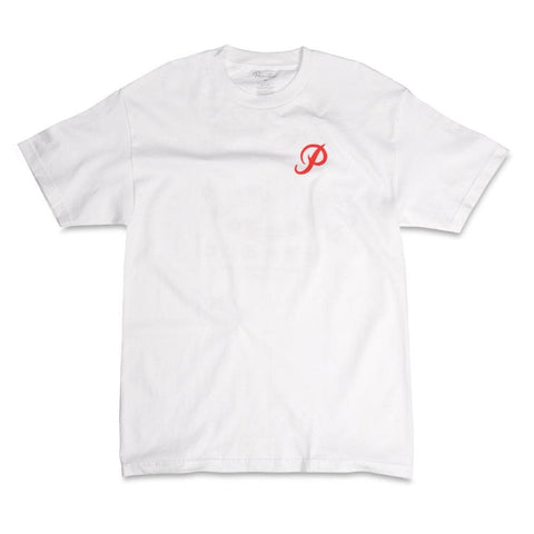 PRIMITIVE x HUY FONG FOODS TEE