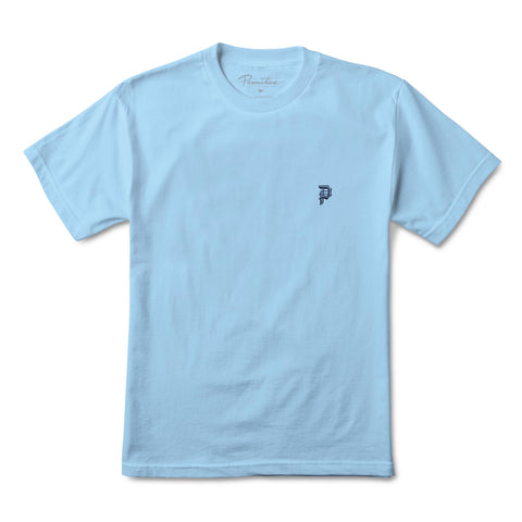 MINI DIRTY P DYED TEE