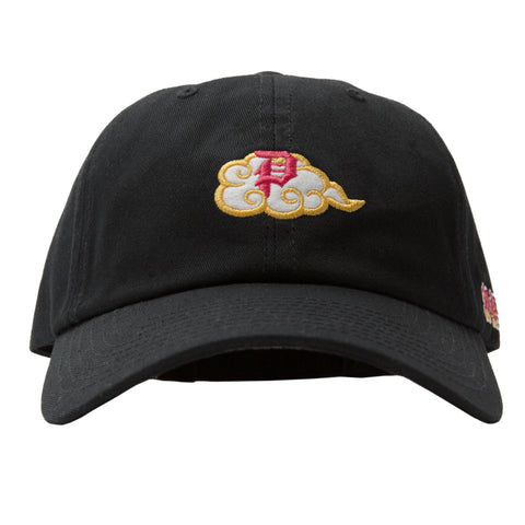 DBZ DIRTY P NIMBUS HAT