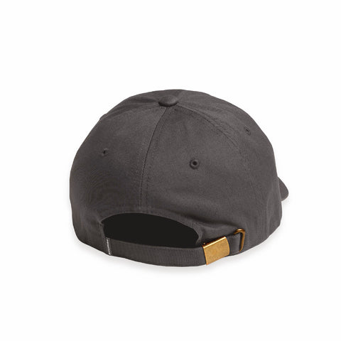 4e48a113908 Primitive Skateboarding Headwear