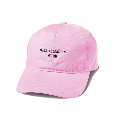 HB CLUB DAD HAT