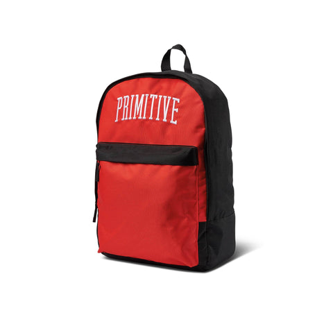 COLLEGIATE ARCH HOMEROOM BACKPACK
