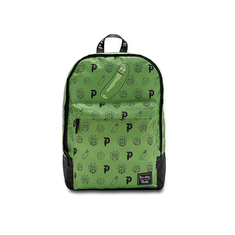 PICKLE RICK BACKPACK
