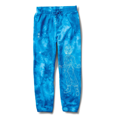 SSG FLEECE PANT