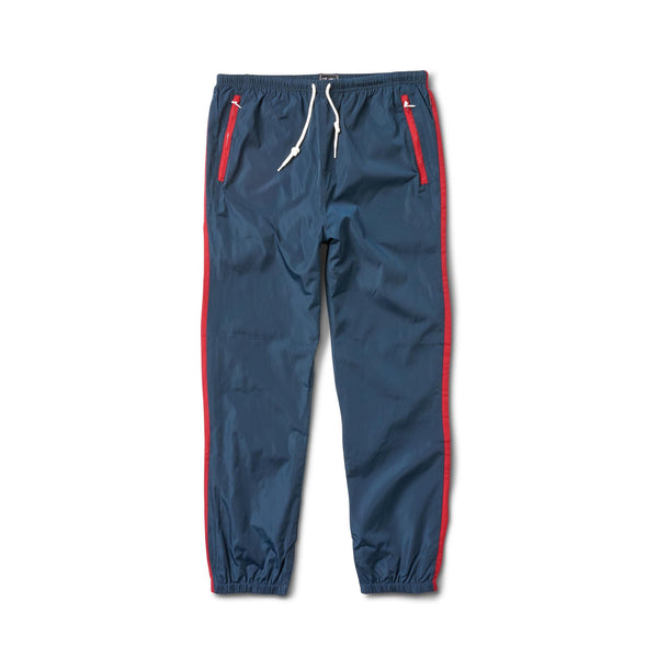 RELAY TRACK PANT