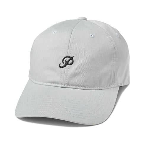 MINI CLASSIC P DAD HAT