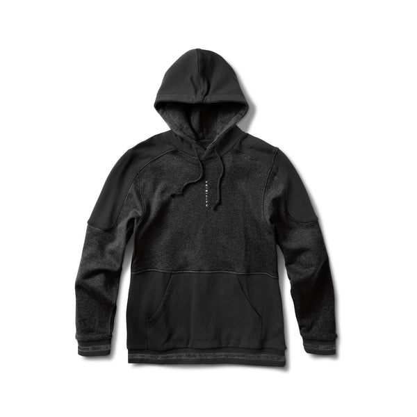 MOODS CONTOUR HOODIE