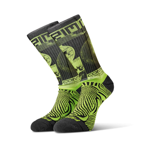 PERCEPTION SOCK