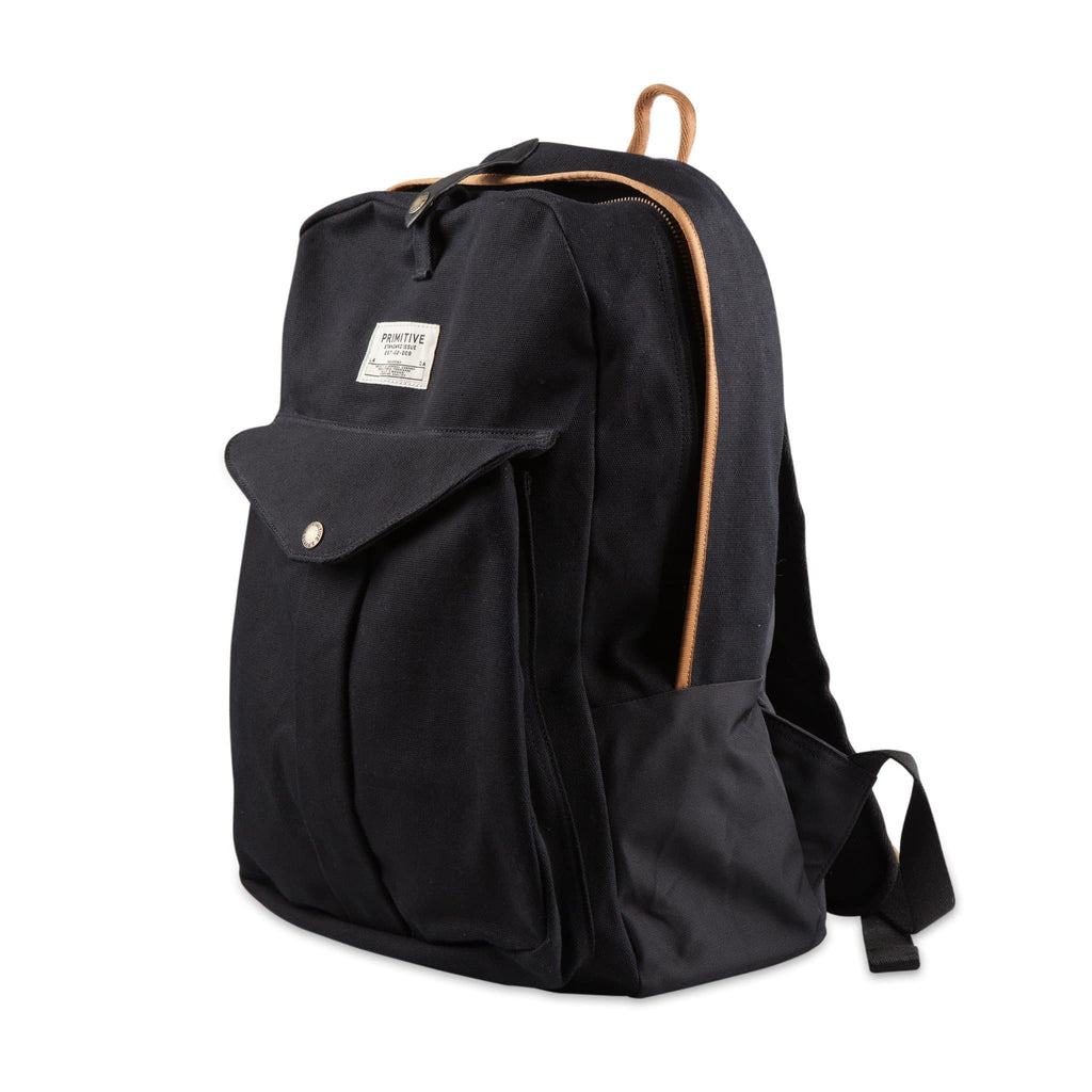 STANDARD ISSUE BACKPACK
