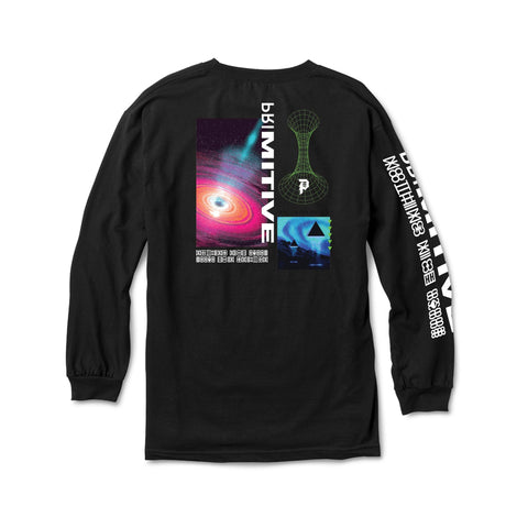 DIMENSION LS